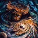 Monster Magnet - Milking the Stars: A Re-Imagining Of Last Patrol