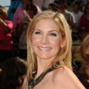 Elizabeth Mitchell - 60 Annual Primetime Emmy® Awards In Los Angeles, September 21, 2008