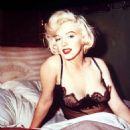 marilyn monroe           some like it hot