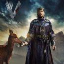 Vikings - 454 x 657