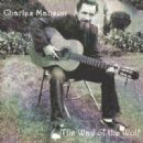 Charles Manson - Way of the Wolf