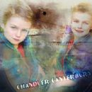 Photos of Chandler Canterbury
