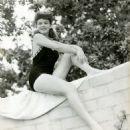 Marguerite Chapman - 454 x 529