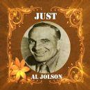 Just Al Jolson