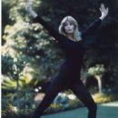 Pamela Susan Shoop - 404 x 491
