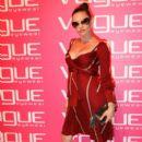 Vogue Eyewear Party - 396 x 594