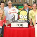 Matt Groening - 454 x 299