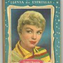 Etchika Choureau - 454 x 653