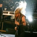 Zakk Wylde during the 2nd Annual VH1 Rock Honors held at the Mandalay Bay Event Center on May 12, 2007 in Las Vegas, Nevada
