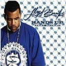 Lloyd Banks - Hands Up (International Version)