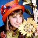 Mayim Bialik in Blossom (1990)