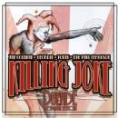 Killing Joke - Duende - The Spanish Sessions