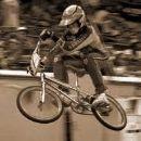 Richie Anderson (BMX rider)