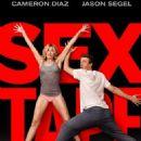 Sex Tape (2014) - 454 x 673