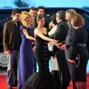 2011 Antalya TV Awards -