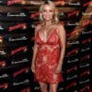 Kelly Packard – Baywatch 30th Anniversary in Los Angeles - 454 x 680