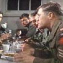 Jeremy Slate, as Sergeant Patrick O'Neill. - 300 x 222