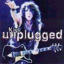 1995-02-07: Unplugged: Hilton Hotel, Melbourne, Australia