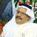 Khalid Al-Nafisi