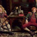 Les Misérables - 454 x 309