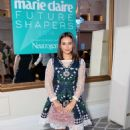 Georgia May Foote – Marie Claire Future Shapers Awards 2018 in London - 454 x 681