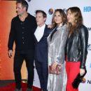 Jill Hennessy – 'Sell By' Screening – 2019 New York LGBTQ Film Festival - 454 x 636