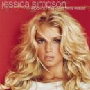 Jessica Simpson - Rejoyce - The Christmas Album