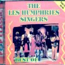 Best Of Les Humphries Singers