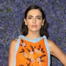 Camilla Belle – Caruso's Palisades Village Opening Gala in Pacific Palisades - 454 x 669