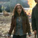 Lacey Chabert as Kristen Miller in Scarecrow (2013) - 454 x 621