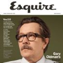Gary Oldman - 454 x 589
