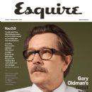 Gary Oldman