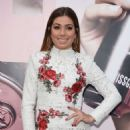 Nikki Sanderson – Missguided Babe Power Perfume Launch in Manchester - 454 x 675
