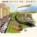 The Nits - Doing The Dishes