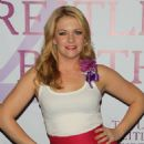 Melissa Joan Hart Taylor Spreitlers 21st Birthday Party In Studio City
