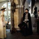 Haunted Summer (1988) film stills - 454 x 304