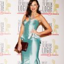 51st TV Week Logie Awards - 359 x 594