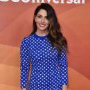 Sarah Shahi – 2018 NBCUniversal Summer Press Day in Universal City - 454 x 680