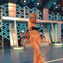 Camila Salazar - 454 x 605