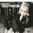 Ultimate Dolly Parton - Dolly Parton - Dolly Parton