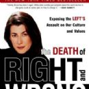 Tammy Bruce, Author of