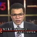 Mike Tirico