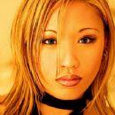 Miko Lee - 349 x 471