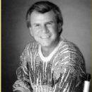 Bobby Rydell - 250 x 349