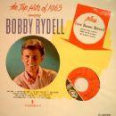 Bobby Rydell - 447 x 441