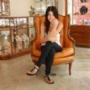 Laura Freedman - 454 x 302