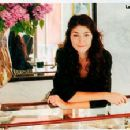 Laura Freedman - 454 x 225