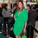 Lisa Guerrero Coles