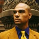 Chico DeBarge - 309 x 360