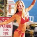 IMDB bikini